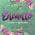Encanto - Don Omar feat. Sharlene Taule