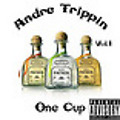 andre trippin-to much