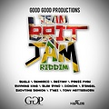 TEAM BRIT JAM RIDDIM 2