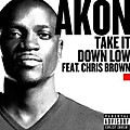 Take It Down Low (ft. Chris Brown)