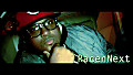 RacenNext - Naija Wey the Cash at