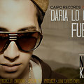 Daria lo que fuera - Neo Kava Produce by Caipo Music Team - CAIPO RECORDS