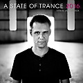 A State Of Trance 2016 - In The Club (CD2)