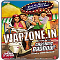 Early Morning (Remix) - Ali Zafar, Shreya Ghoshal - (www.WapZone