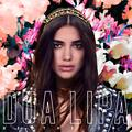 Dua Lipa - Be The One [rom H dnb demo]