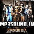 03. Lamhaa Tera Mera [Zanjeer] - Mp3Sound.In