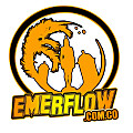 Jeivy Dance -- Creo En Ti By Emerflow