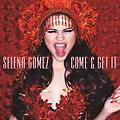 Come And Get It Remix @EliteKennedy