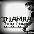 DJVMBA_Petter Checkv Prod.by@@Yambi Production