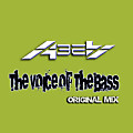 Dj Abeb - The Voice Of The Bass ( Original Mix )