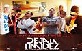 Ñengo Flow Ft Big Yamo, OG Black & Guayo El Bandido, JhulyandIly Wonder, y Ney.c, Sebas y Migue, Ily Wonder, - Deja La Timidez (Official Remix)