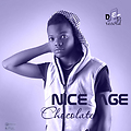 Nice Age - Chocolate (Prod. By Nas T)