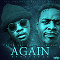 Fetty Wap ft. J-Willz - Again Freestyle