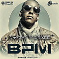 BPM (Original) (By @_UrbanMusic)