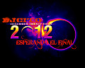 NEW MIX 2012 MUSICA ELCTRONICA ELECTRO HOUSE