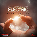 Vybz Kartel – Electric (Adidjahiem Records)