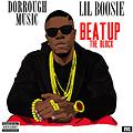 Lil Boosie - Beat Up The Block Chopped and Screwed