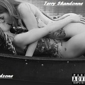 Terry Shandonne - Friend Zone (Thoughts from a balcony beat)