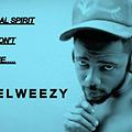 Nelwee'z Ambition