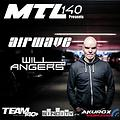 Will Angers - MTL372 (Airwave guest mix)