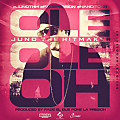 Juno The Hitmaker - Ole Ole Oh (Prod. by Fade)