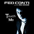 Touch Me (Extended Dubstep Mix)