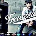 Nicky Jam _ Travesuras _ [Official Music] 2014 _[@JefersonGuaicha]