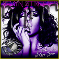 Sevyn Streeter - It Won_t Stop Ft. Chris Brown (Chopped&Screwed By.DJ Spankk)