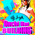 Unchi Hai Building (Glitch Hop Mix) - DJ J-yA