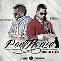 Penthouse ((Party Remix)) ((Prod. DJ Daniel)) - Opi Ft J Alvarez