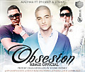 Obsesion (Official Remix) (By @LusiitOw_KM) (MRHD.COM)