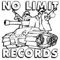 "DJ Siza Hanz ""No Limit Mixx"""