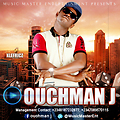 01 - Whine In Da Club - Ouchman J