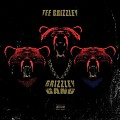 Tee Grizzley -Grizzley Gang