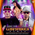 Guelo Star - Guayandola (Official Remix) (Prod. By Los Hitmens Lelo & Jazzy and Rashai) (R.A.C)