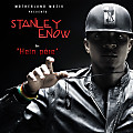 Stanley Enow - Hein Pere