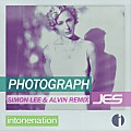JES - Photograph (Simon Lee & Alvin Extended Remix)