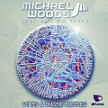 Michael Woods, Duval - Last Day On Earth (Volts & Diastic Bootleg)