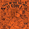 LL Cool J - Year of the Hip-Hop (Produced by K-Def) www.StreetLife.kz