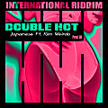 """""""Double Hot"""" (WWW.POSTERHITS.COM)"""