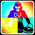 DJ ABI - Club Party Mix #21