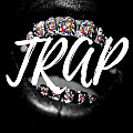 #50 • Trap • a beautiful mind