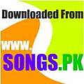 ymkah1(www.songs.pk)