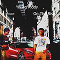 Young Riddy (Feat. Noel) - 24 Hours (Prod. Y.R)