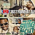 Boy-Swag-Me-Out-Instrumental-Prod.-By-Sk8beatz