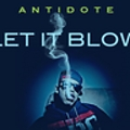 Let It Blow (Prod By Dj Mustard)