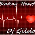 Ellie Goulding - Beating Heart[Dj Gildo Remix]