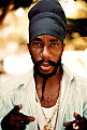 Sizzla - Hey Lady