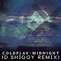 Midnight (D.Shiggy Remix)