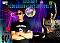 Dj_Kampy-Club_Dance_Party_2014_Vol_11